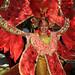 Caribbean Carnival #6