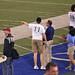 Chattanooga FC vs Jacksonville 05072011 50
