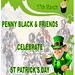 St Patricks Day 2009