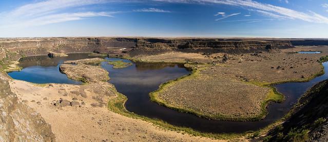 Nature dry falls flickr photo sharing for Trodel mobel