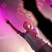 _Phoenix Live Concert @ Bota Bruxelles Tour Gig Orangerie-77