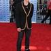 American Idol 9 - Finale Red Carpet