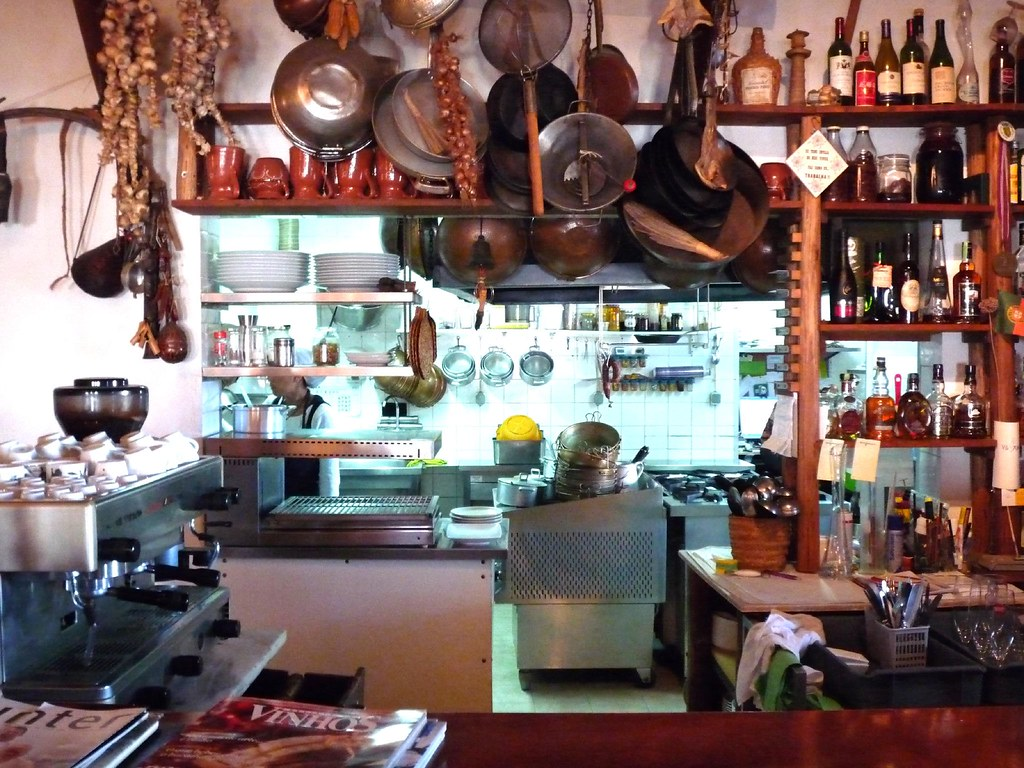 Caf Ef Bf Bd Restaurant B  Ef Bf Bd Dardilly