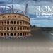 Rebuild the Roman Empire's Glory