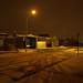 06-depot
