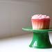 A Little Cakestand 3.3.09