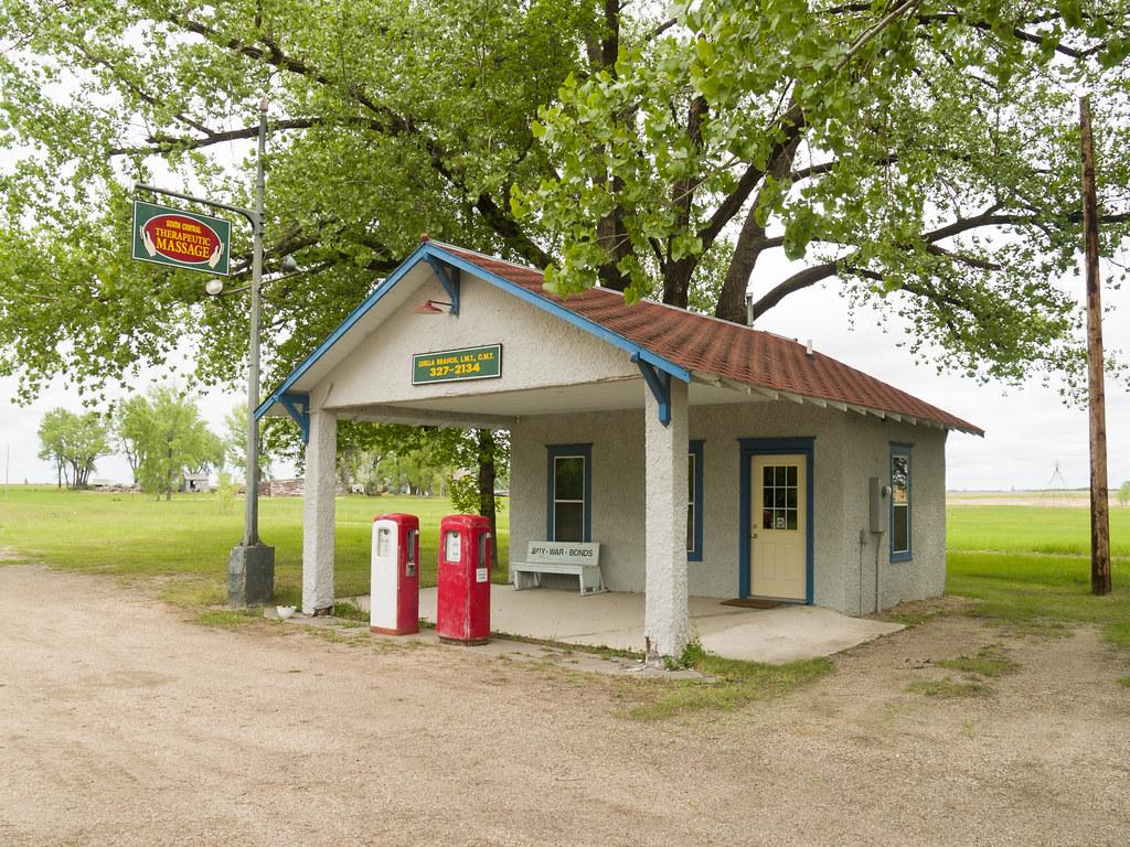 Dating Dawson North Dakota