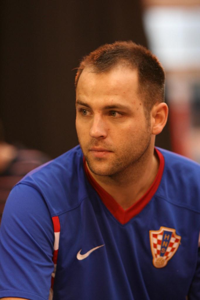 Chris Marks