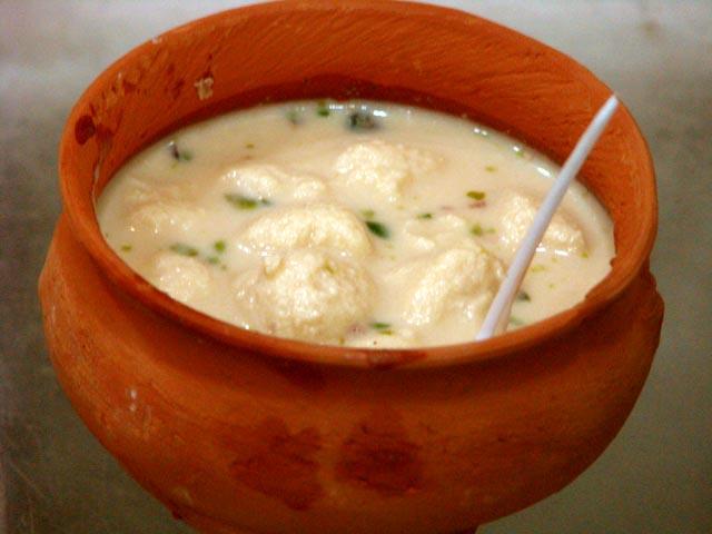 Feast Of Bengal Restaurant Billericay Menu