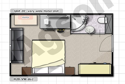 Small cottage fr in addition 536986abc07a80292e000123 Floor Plan furthermore Floorplan01 further 564668 in addition Imagelist. on floor plan