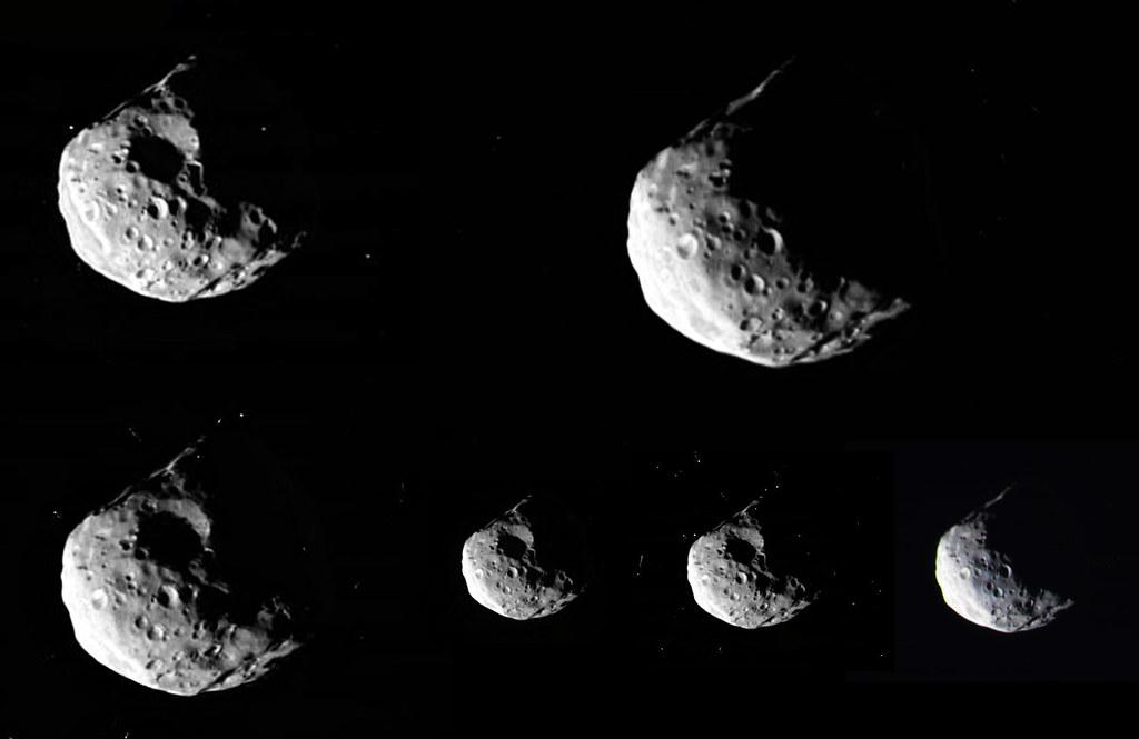 NASA - Official Site