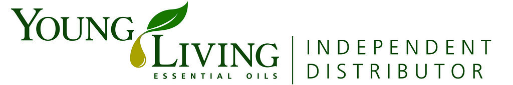 yl independent distributor logo young living australia