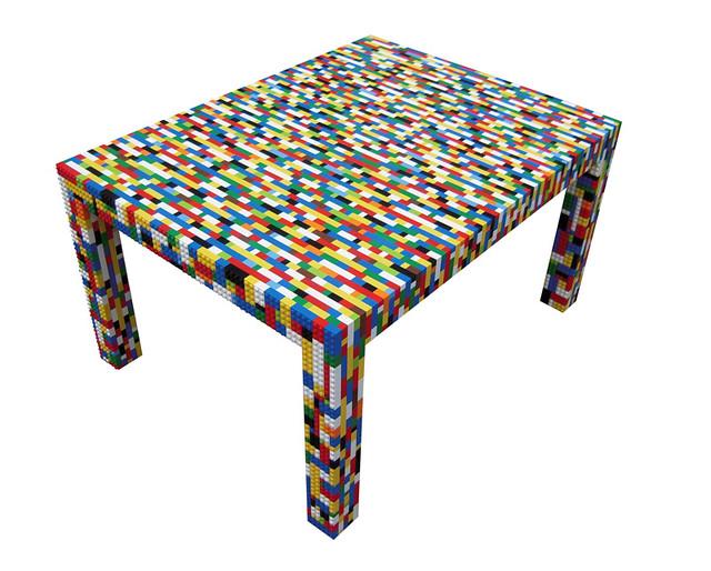 Table basse dimensions longueur 67 cm largeur 51 cm - Table basse largeur 40 cm ...