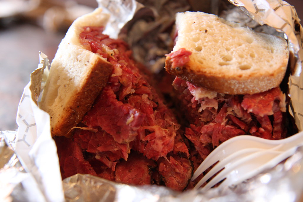 carnegie deli map with 3420015013 on Restaurant Review G60763 D484588 Reviews The Carnegie Deli New York City New York as well Carnegie Deli besides LocationPhotoDirectLink G60763 D484588 I38310749 The Carnegie Deli New York City New York together with New York Deli Luncheon furthermore 4892531276.