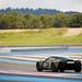 Test Drive Marussia - Paul Ricard HTTT