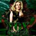 Britney Spears - Toy Soldier