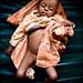 zoriah_kenya_famine_kakuma_refugee_camp_irc_international_rescue_committee_aid_hunger_starvation_shortage_20090128_9321