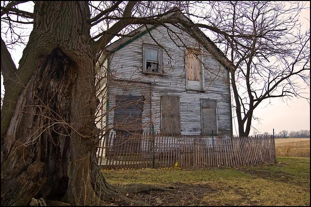 Homer Glen Homes For Sale