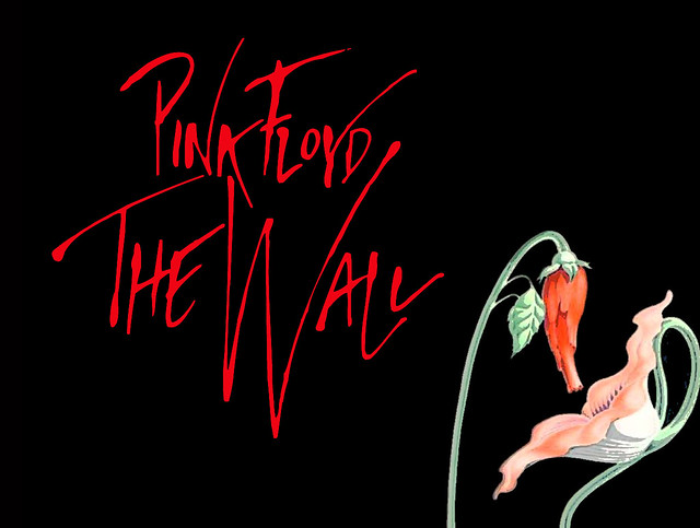 Pink floyd the wall flower animation 37759 movieweb pink floyd the wall flower animation mightylinksfo