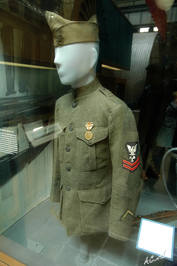 us marine corps winter service dress tunic at the us n