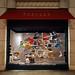 Eames Inspiration at Barneys New York