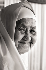 When Years Smile | by Khaled A.K