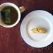 biscotti breakfast