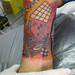 Tattoo Kandinski