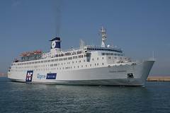 algerie-ferries1