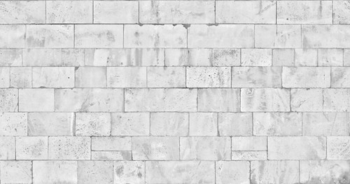 Stone 29 Bump Map Low Res Sample Free For Non