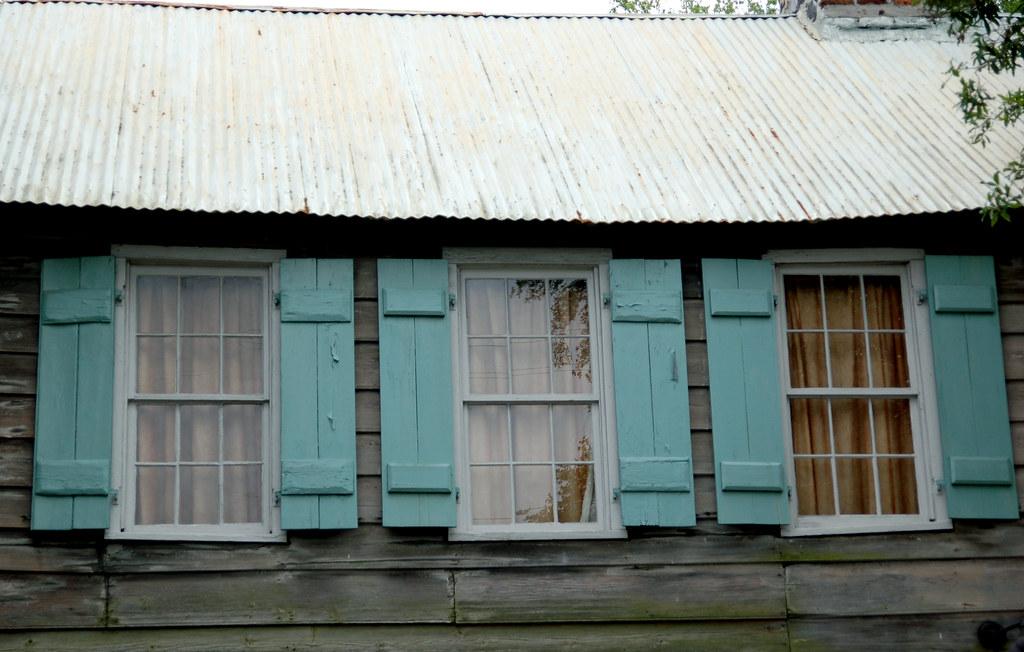 Haunted House Room Room Escape Tenerife