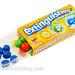 Chewy Extinguisher - Citrus