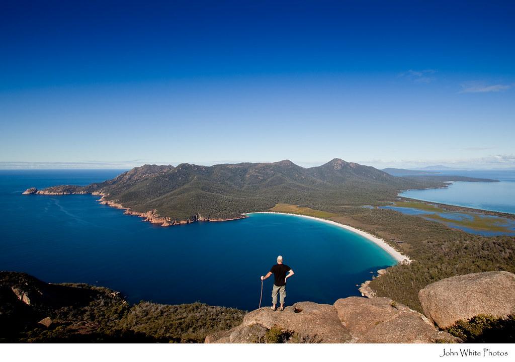 tasmânia austrália