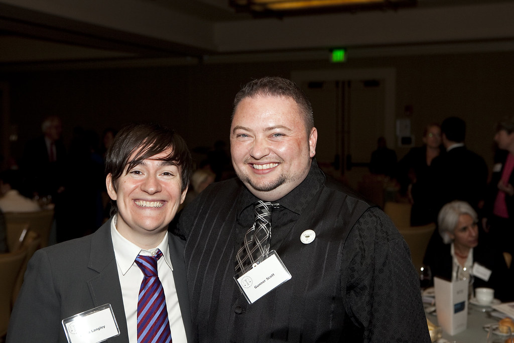 massachusetts lesbian and gay bar association