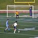 Chattanooga FC vs Jacksonville 05072011 05