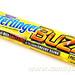 Butterfinger Buzz (King Size)