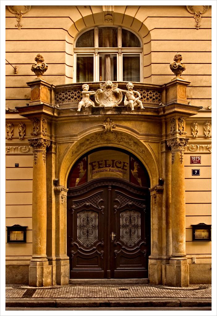 Arbeiter Hotel Berlin