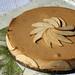 daring bakers cheesecake