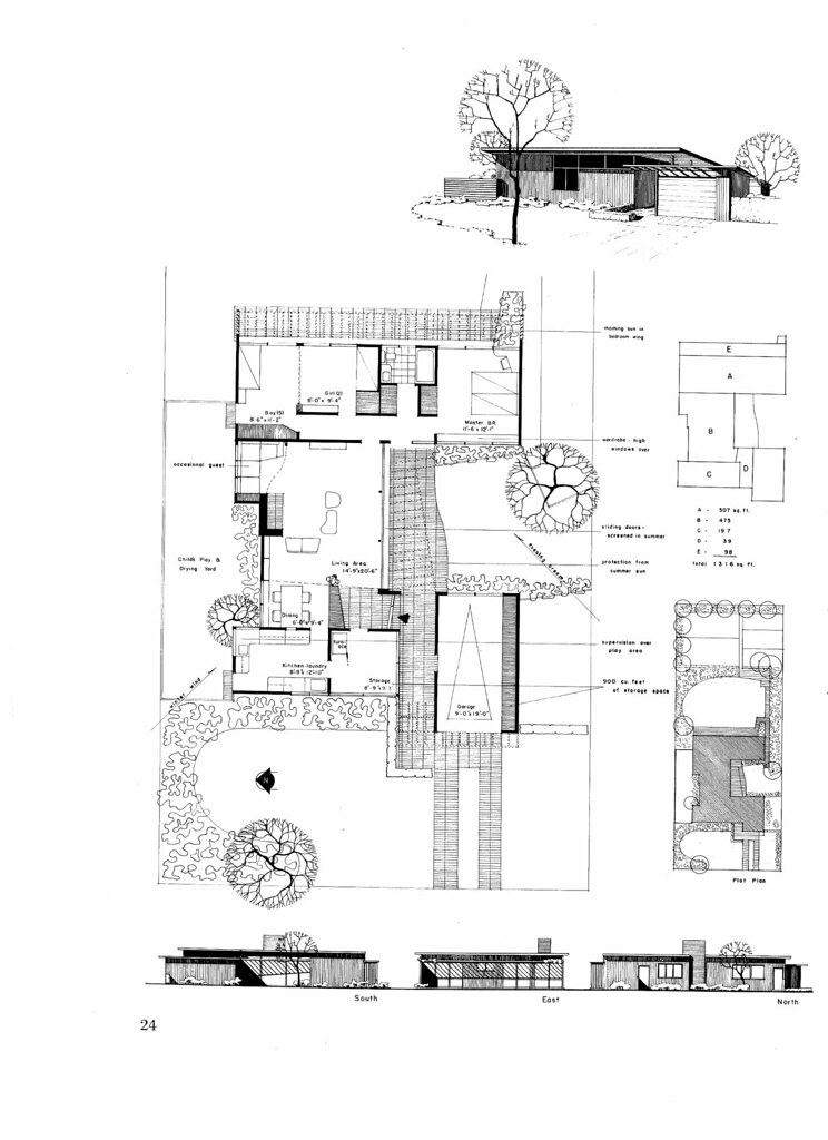 David m leaf georgia builds architectural competition for Ron lee homes floor plans