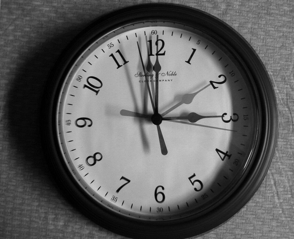 Image result for internal clock