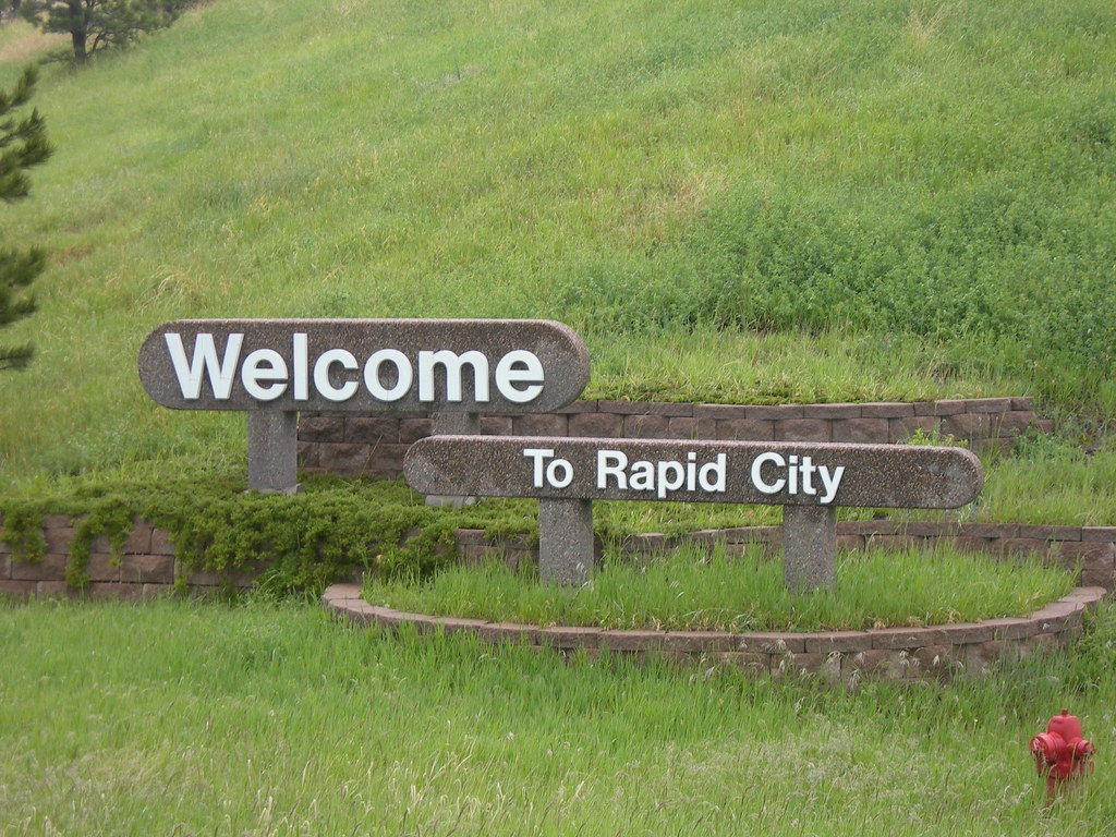 rapid city online dating Welcome to the simple online dating site, here you can chat,  with the rapid growth in dating sites to find a perfect match for american singles is very possible.