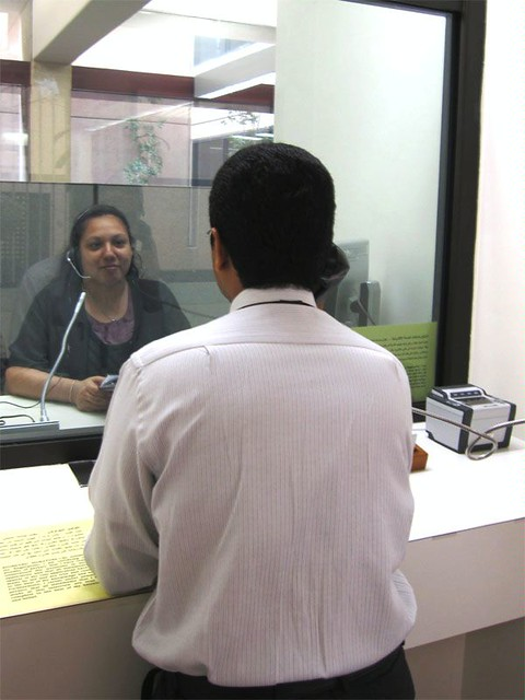 riyadh chat The canada visa application centre in riyadh, saudi arabia is moving to  vfs global is the exclusive service provider for the government of canada, .