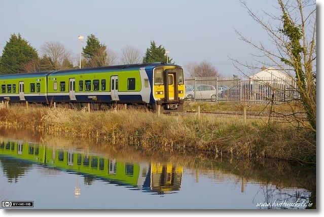 Leixlip Car Service Rye Brook