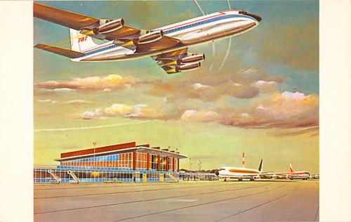 Tf Green Airport Jobs Rhode Island