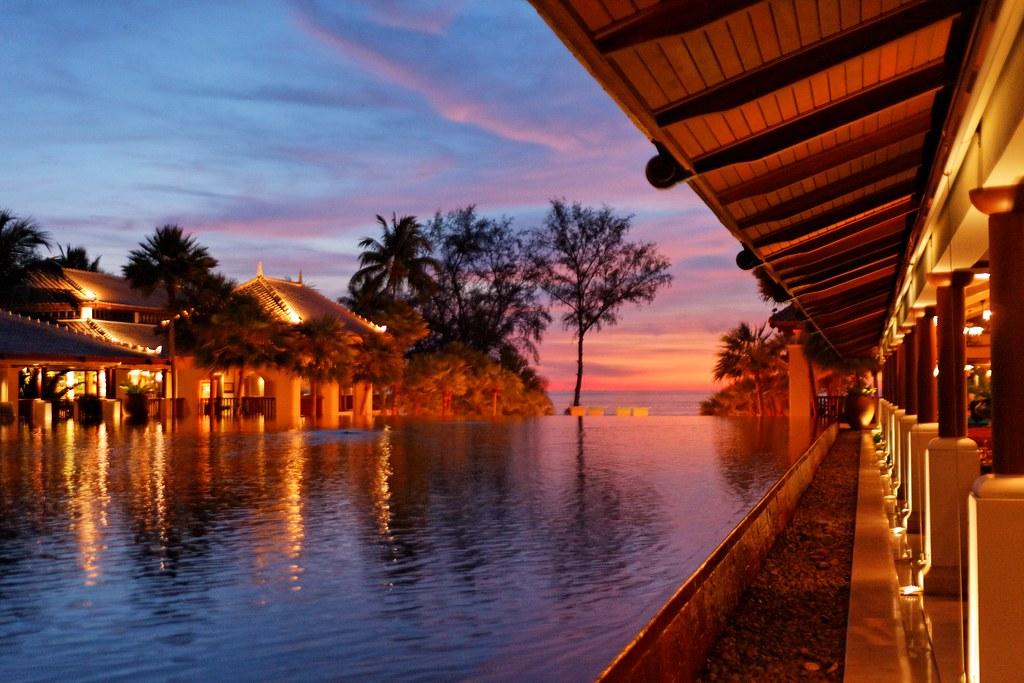 Jw Marriott Khao Lak Resort Spa Email Address