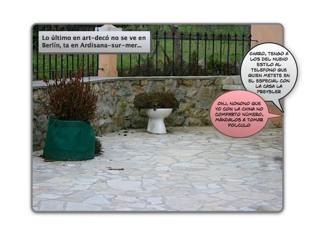 Jardines Colgantes De Babilonia Miguel Yanes Flickr