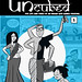 uncubed_cover