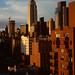 Kodachrome, New York, Chelsea_2