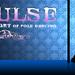 Pulse BC Back