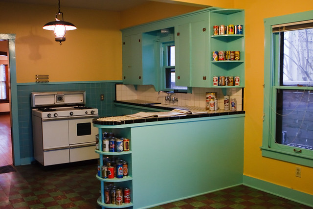 Houston Kitchen Cabinets Wickes